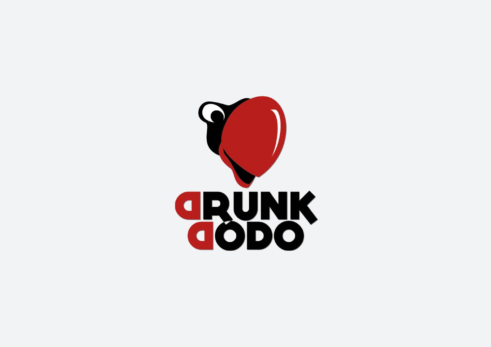 drunk-dodo-01