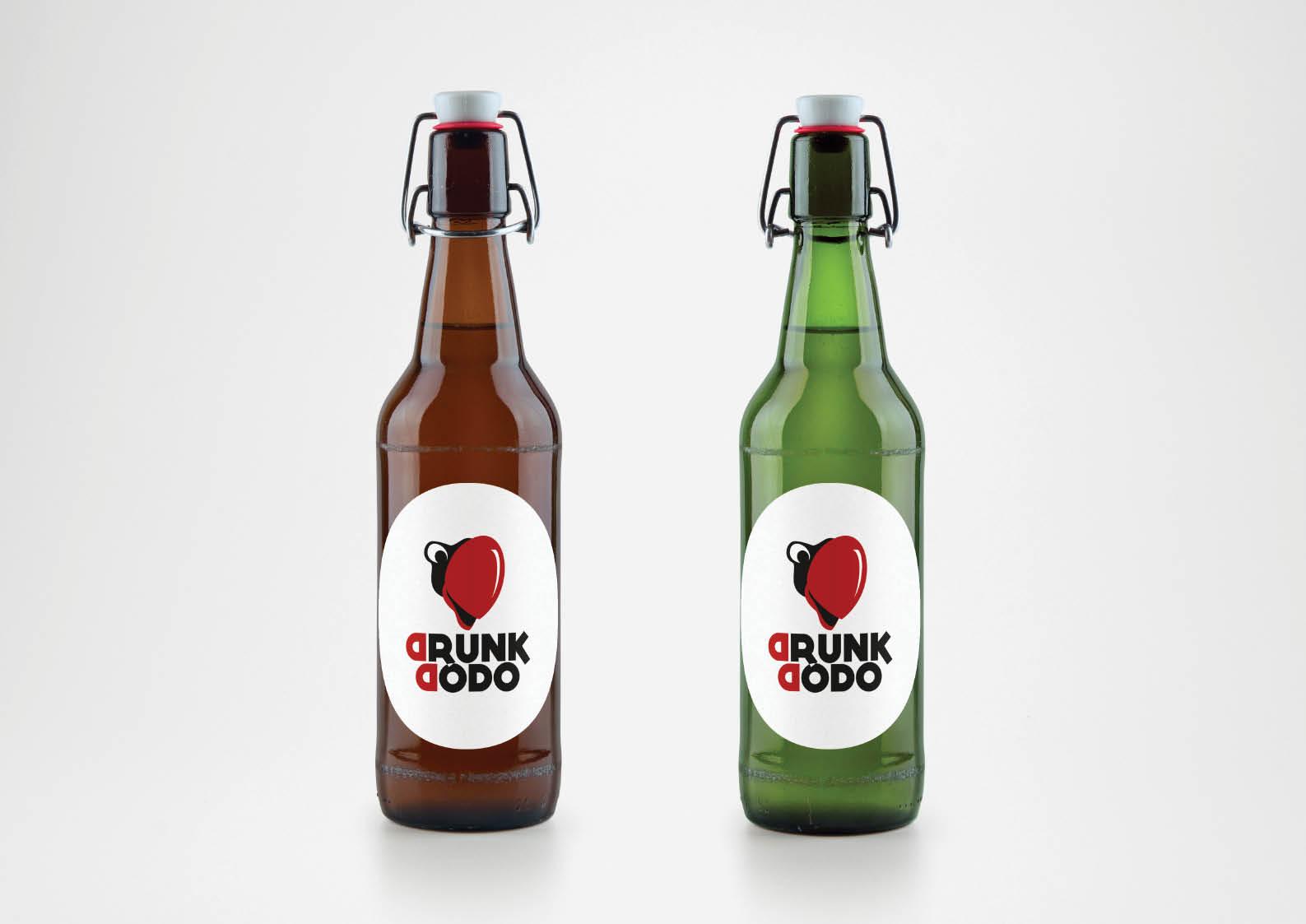 drunk-dodo-03