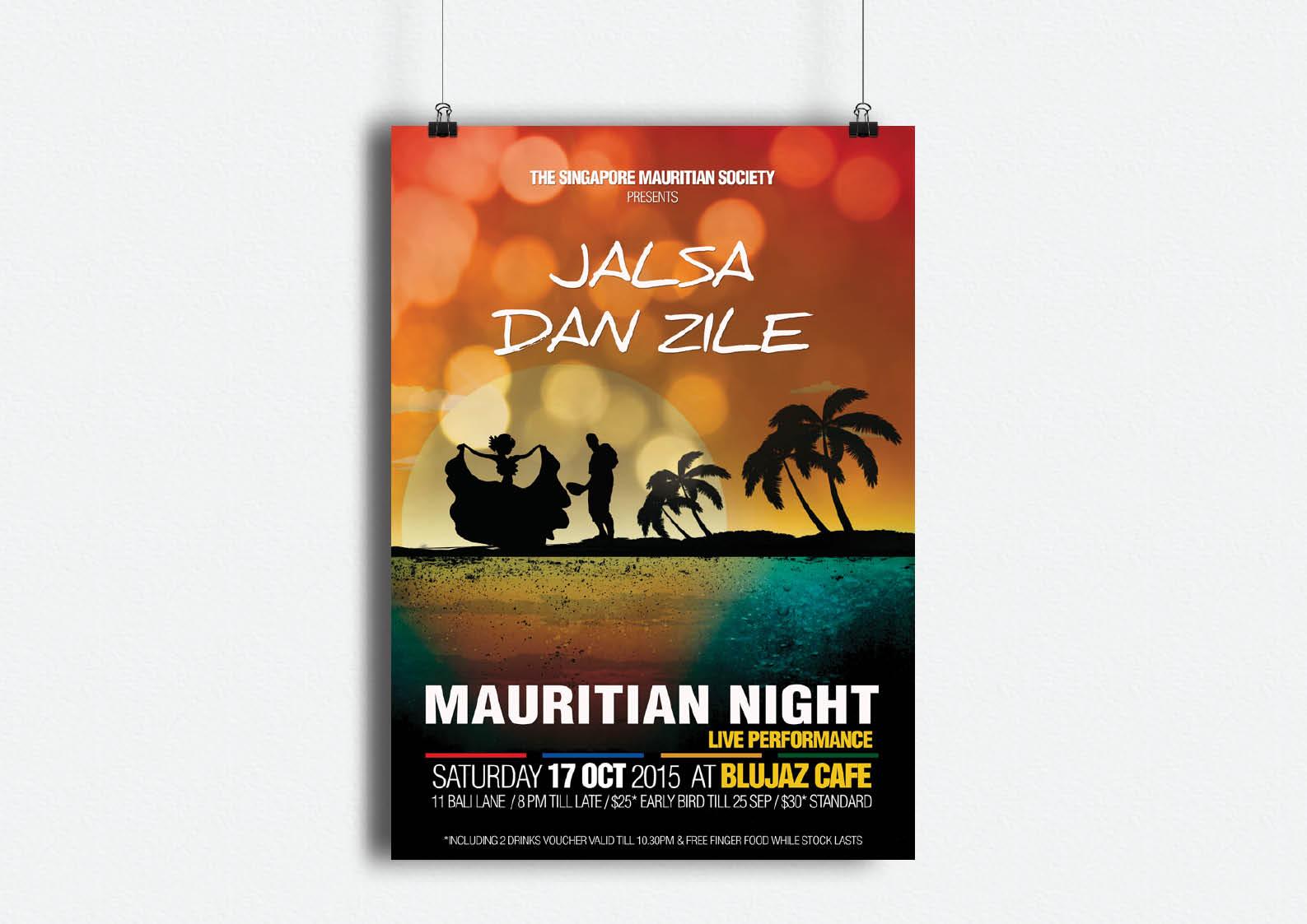 mauritian-night-singapore-01