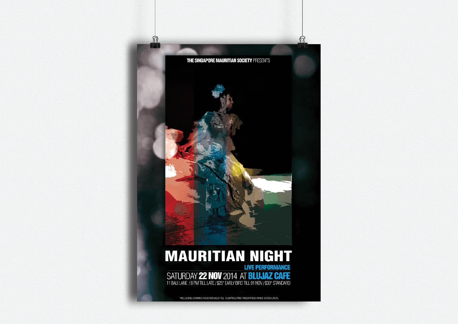 mauritian-night-singapore-02