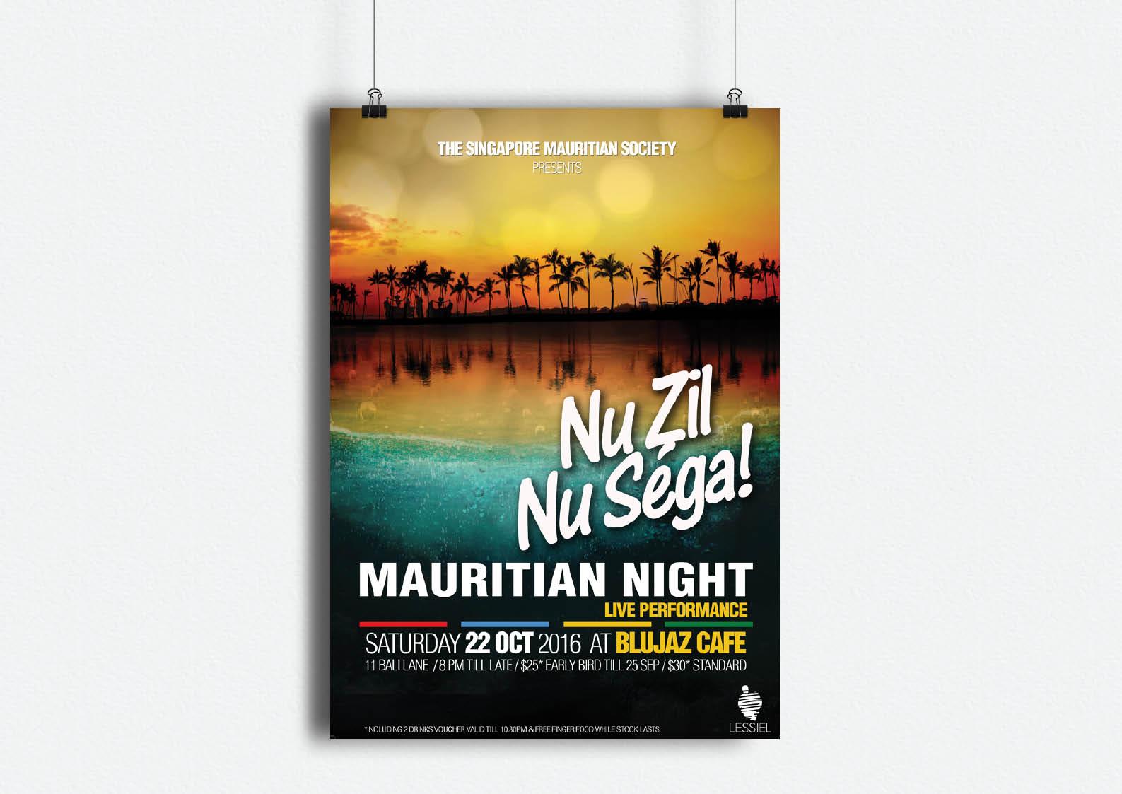 mauritian-night-singapore-03