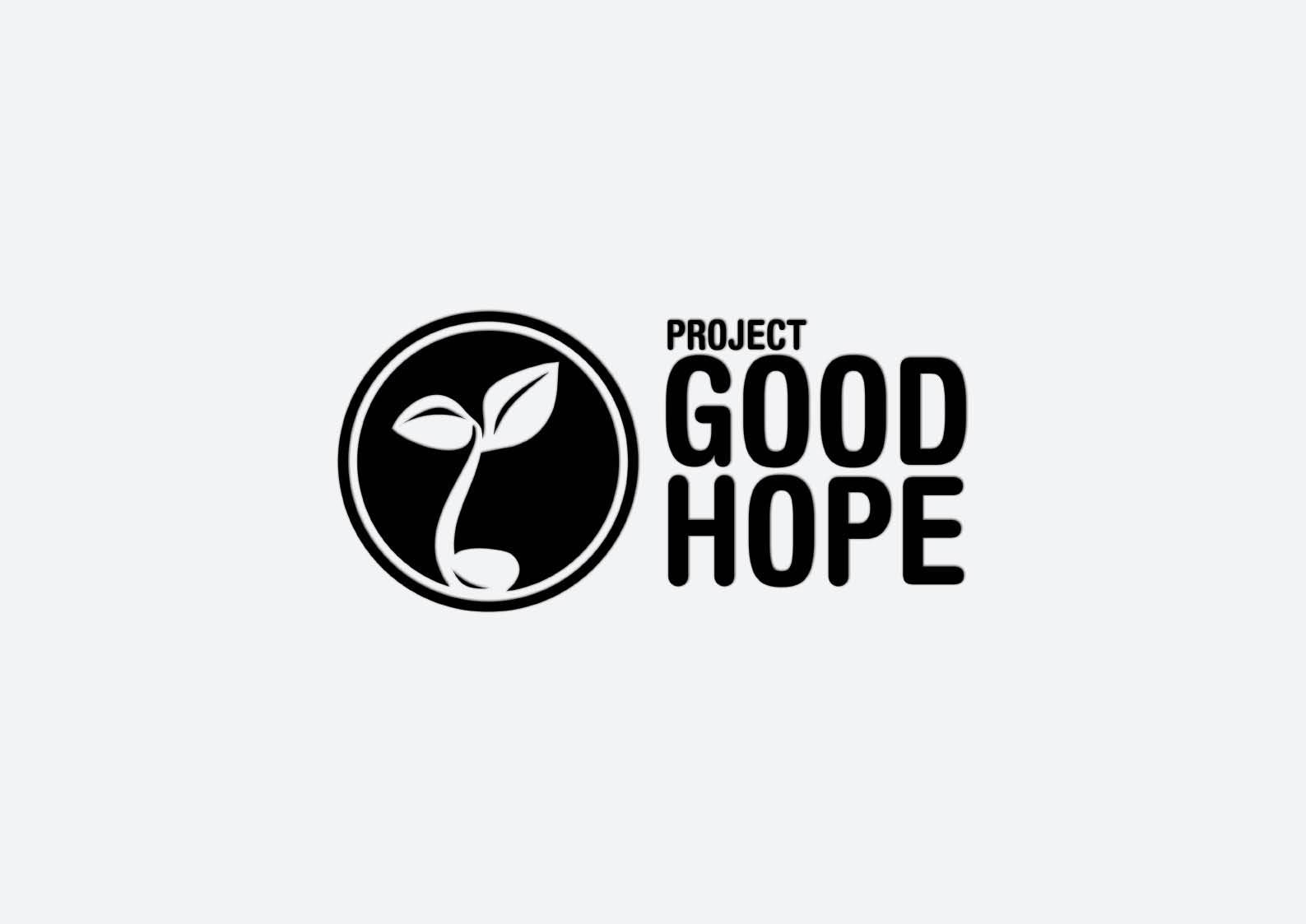 project-good-hope-02
