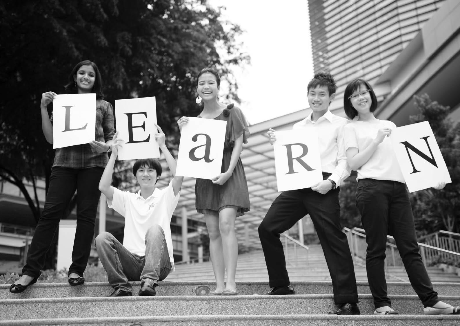 tf-learn-nus-01