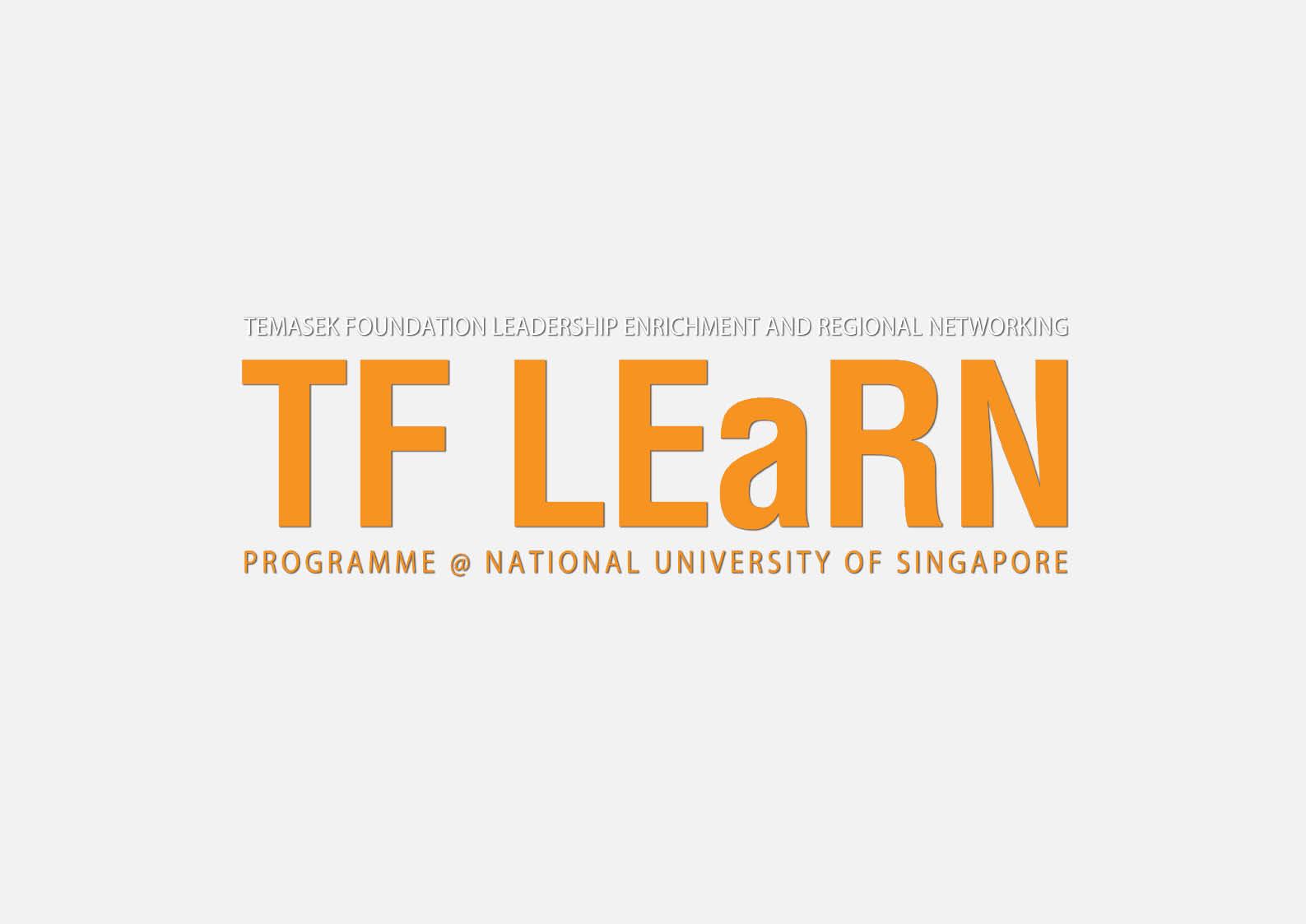 tf-learn-nus-02