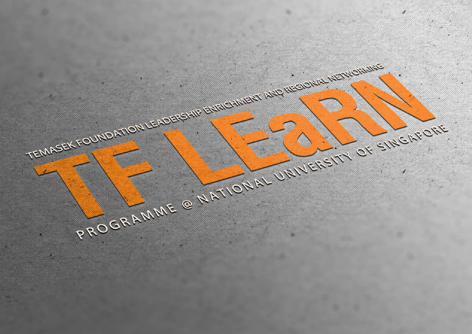 tf-learn-nus-03