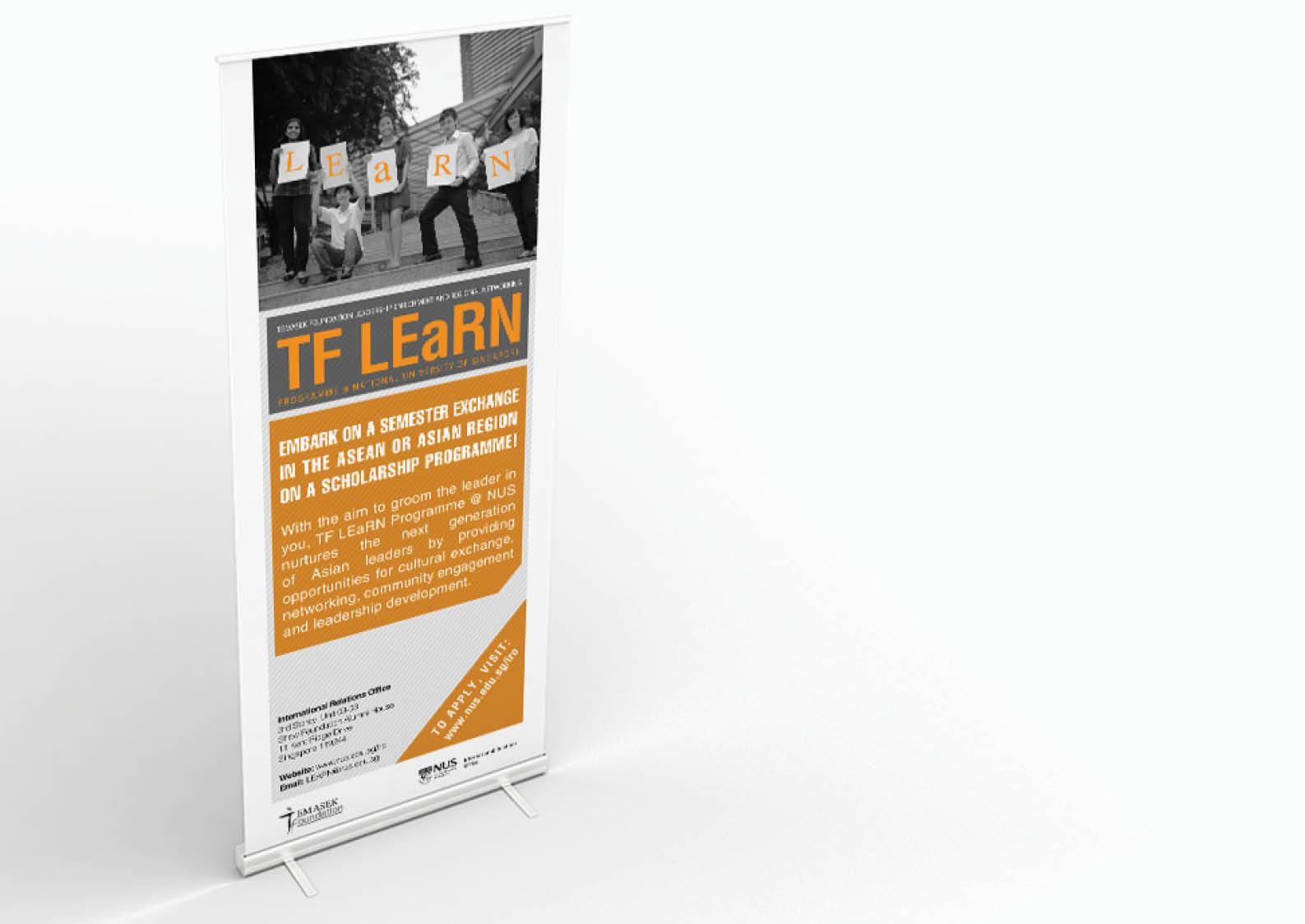 tf-learn-nus-04