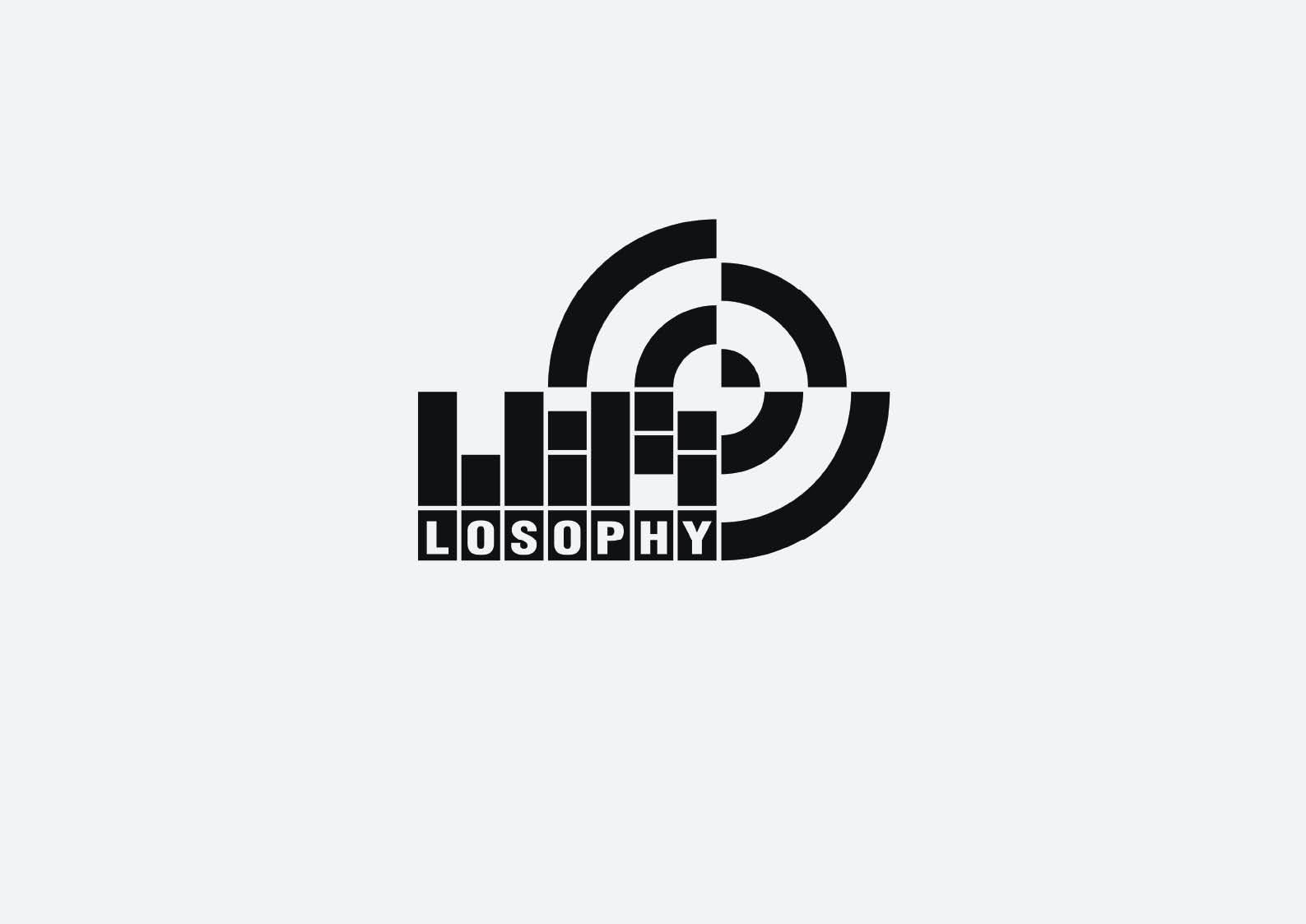 wifilosophy-02